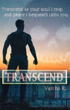 Transcend by Vaichi