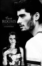 Two rooms [SLOW UPDATES] by 1Dpzrfection
