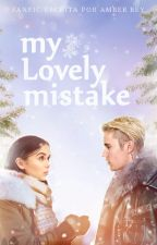 My Lovely Mistake by Amberbey