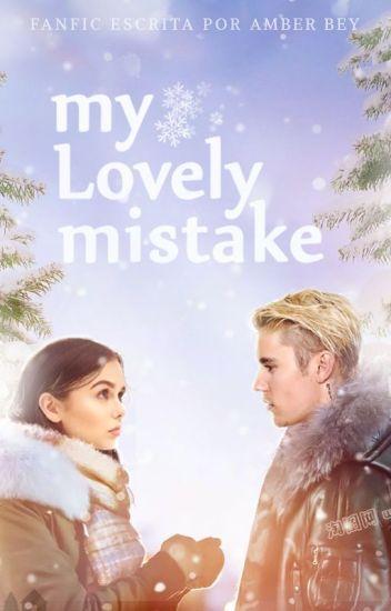 My Lovely Mistake