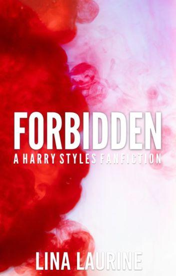 Forbidden | h.s