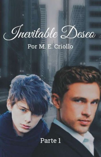 Inevitable Deseo (Editando)