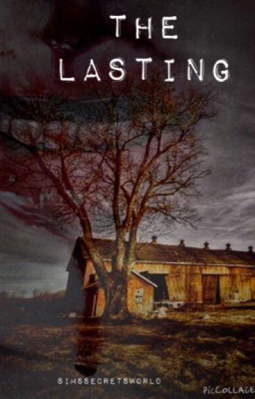 the lastling Lastling is an avid fanfiction reader and an active particpant in the world of fandom.