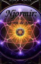 Njormir: El iris de Shör by DavidIsorna