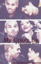 My Crazy Ex by lostfilesloststories