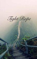 Tight Rope- Luke Hemmings (Sequel to Denying Love) by atl5sosoneD