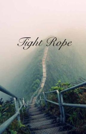 Tight Rope- Luke Hemmings (Sequel to Denying Love) by atl5sosoneD