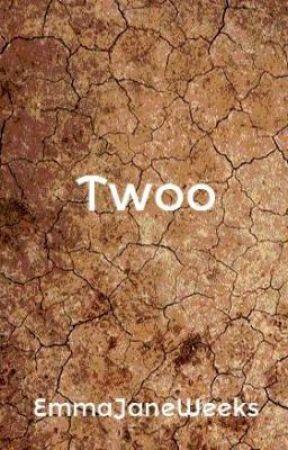 Twoo by EmmaJaneWeeks