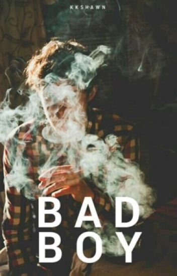 bad boy s.m.