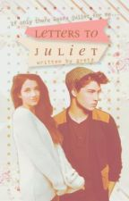 Letters to Juliet by hyperia