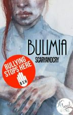 Bulimia. by scaryandcry