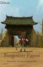Ragnarok Online 2 - Forgotten Payon by Hime_Miruki