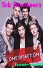 Solo Directioners by wendy_horan_03