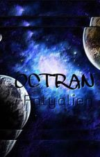 OCTRAN by fatyalien
