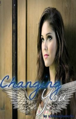 Changing You