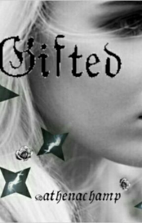 Gifted by athenachamp