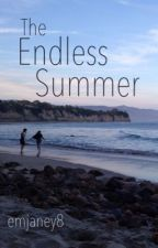 The Endless Summer by emjaney8