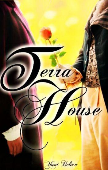 Terra House (En Corrección)