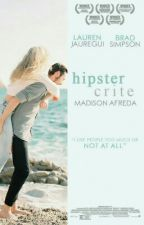 Hipstercrite by Madison-Afreda