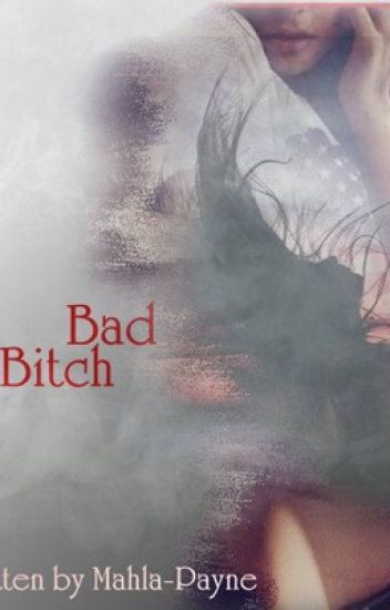 Bad Bi*ch (Zayn Malik)