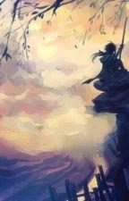 قتال على العرش ( موقفة لبعض الوقت  >< )  by sulina114