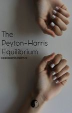 The Peyton-Harris Equilibrium by saladasandvegemite