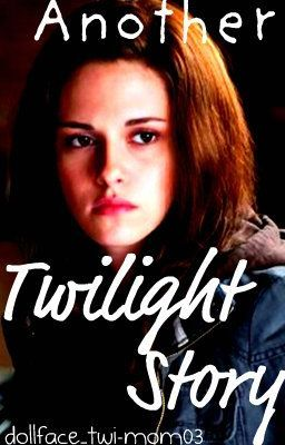 another twilight story.....