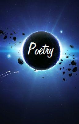 Poems (: