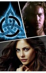 Trapped (Book #1 of the Charmed and Dangerous Series) by KrysBabdon