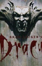 Dracula by VampiresLoverForever