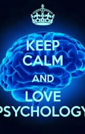 Psychology Quotes by LivingDeadGirl611