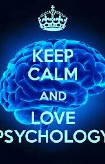 Psychology Quotes Dyamond A Wattpad