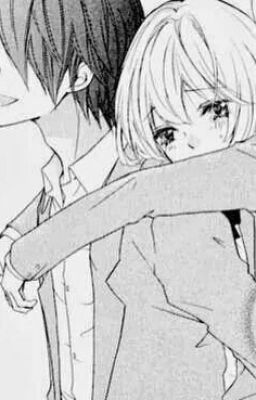 [Full] Hãy để anh bảo vệ em, nhok