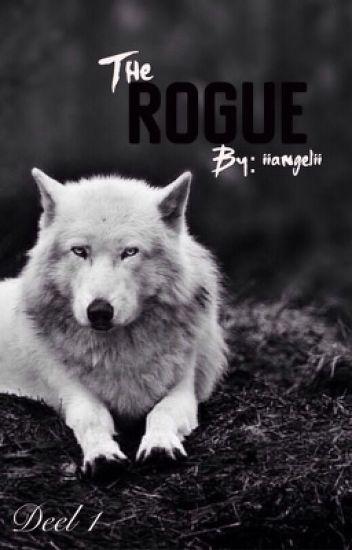 The rogue |herschrijven|