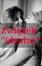 """Związek """"idealny"""" by MartwyWampir"""