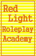 RLRA Classrooms ♥ by HeadRLRA