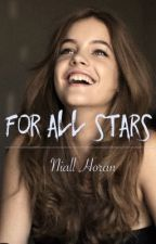 For All Stars | n.h ➵ book two by marianadasilva12