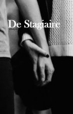 De Stagiaire by xSuzyQ