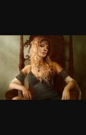 Jezebel by MrPhone