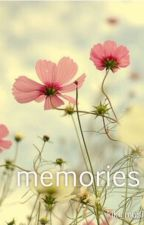 memories by Kiki_music