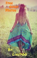 Free Cover Photos (CLOSED) by linz700