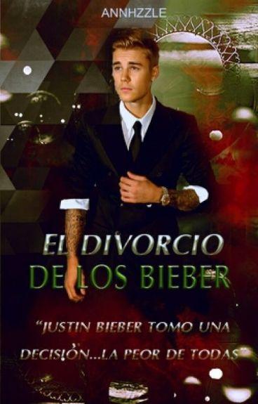 El Divorcio de Los Bieber [Editando] #BieberAwards