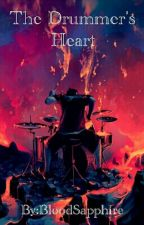 "The Drummer's Heart (Son of Christian ""CC"" Coma) by BloodSapphire"