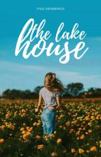 The Lake House // lrh by pale-hemmings