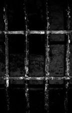 My Prisons by imlostinmynightmares