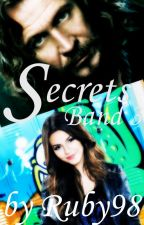 Secrets - Band 3 (Harry Potter FANFICTION) VERY SLOW UPDATES by Ruby98