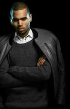 In the Dark(Chris Brown Short Stories) by -ShonniD