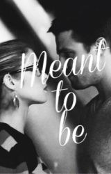 Meant to be (Olicity) by Flashyarrows