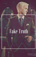 Fake Truth by valerie_howard