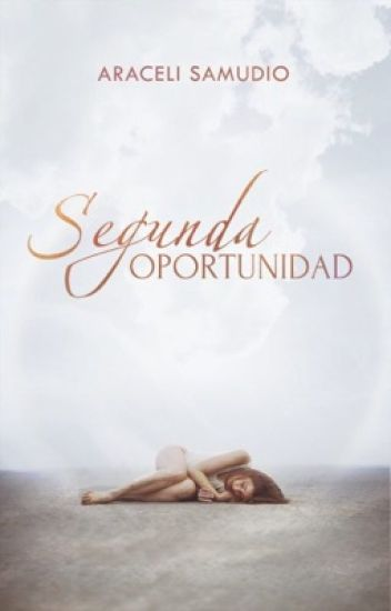 Segunda oportunidad de Araceli Samudio
